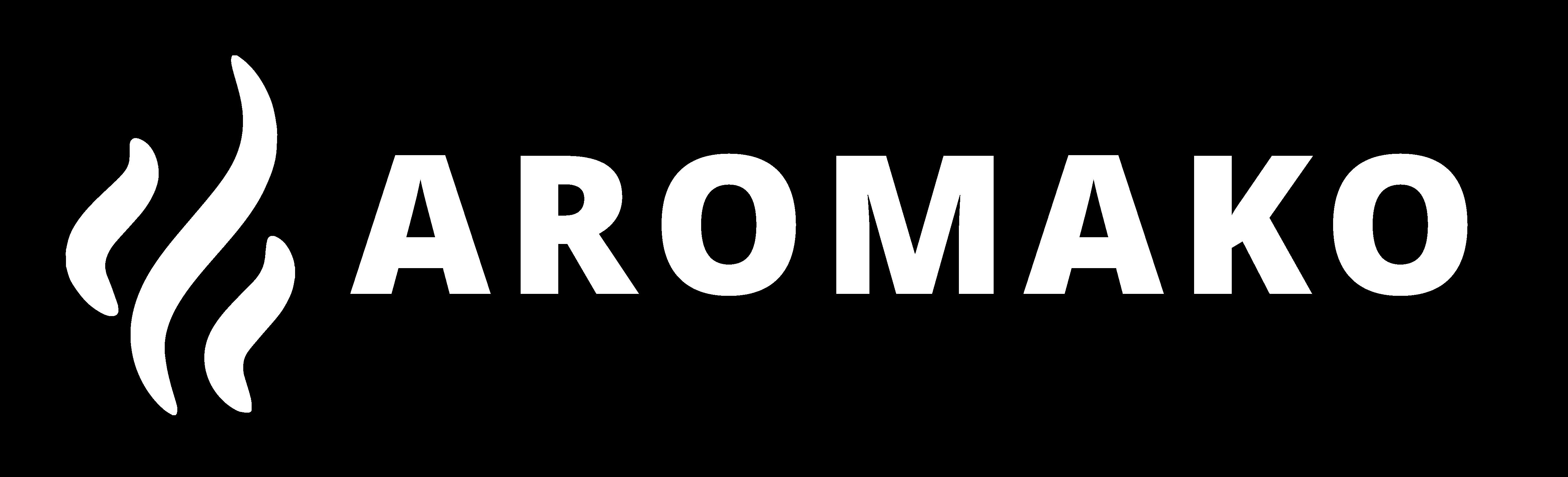 blog.aromako.ru